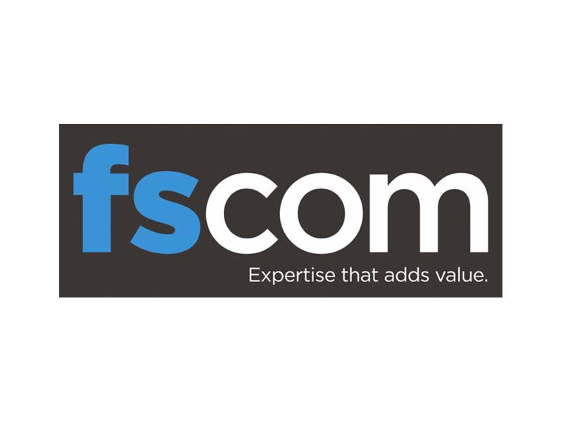 FSCom