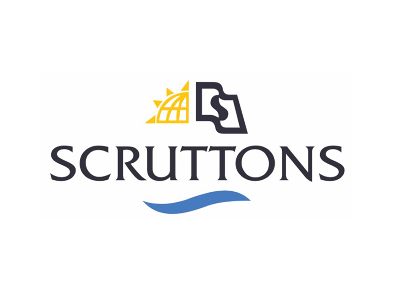 Scruttons