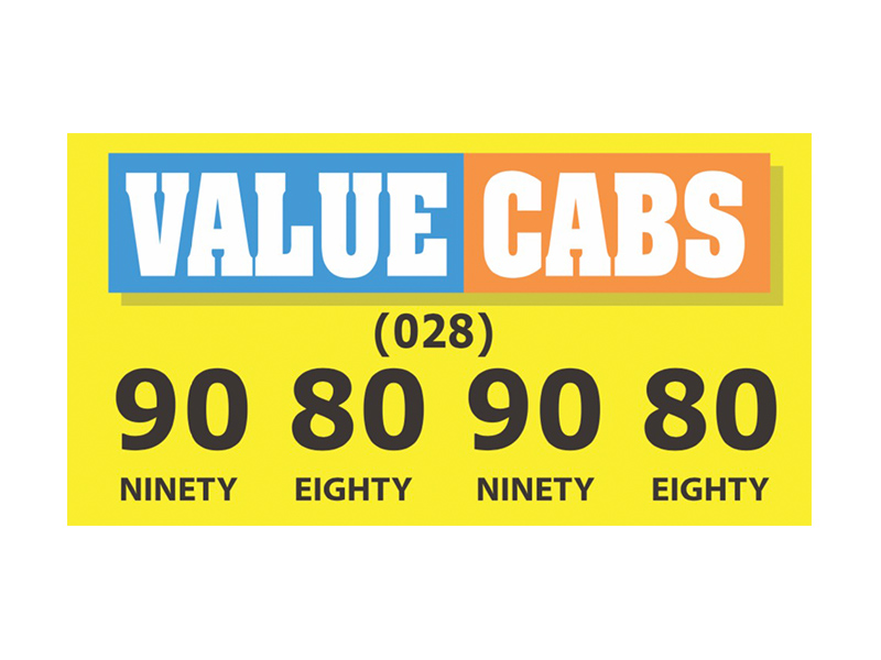 ValueCabs