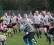 CI 3rd XV vs Cooke 23.11.13