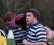 CI 2nd XV vs Grosvenor 23.11.13