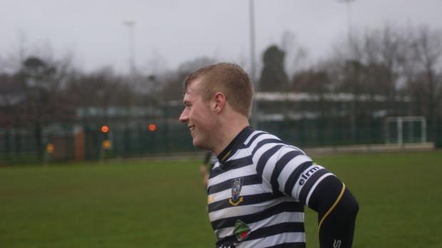 Match Report: CI Claim Crucial Coleraine Bonus