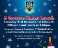 Weekend Preview: Sat 21st December