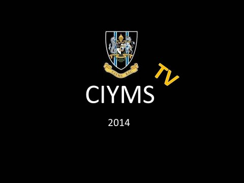 CIYMS TV: Season Review montage