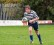 CI 2nd XV vs Carrickfergus 8.11.14