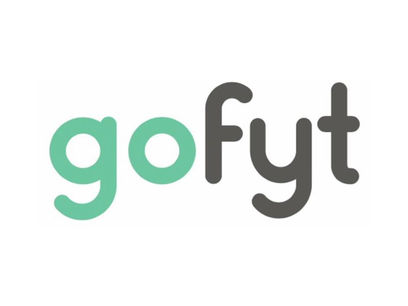 GoFyt