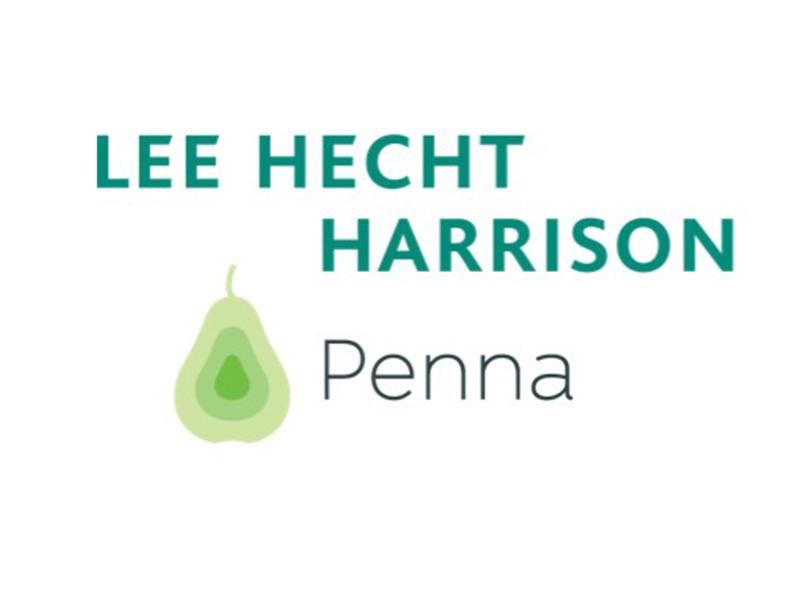 LHH Penna