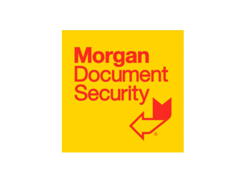 Morgan Document Security